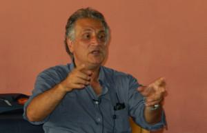 Beppe Ferlito