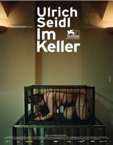 4 Im Keller di Ulrich Seidl