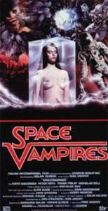 foto 3-2 Space vampires