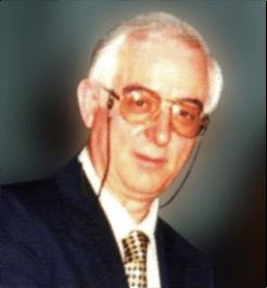 Amedeo Fabbri