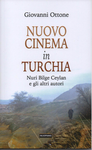 NUOVO CINEMA IN TURCHIA