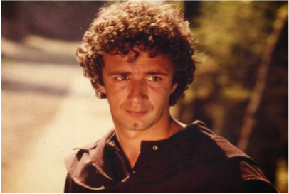 Sogni e bisogni, 1985