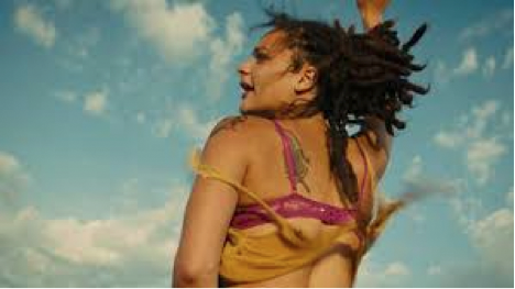 American Honey di Andrea Arnold