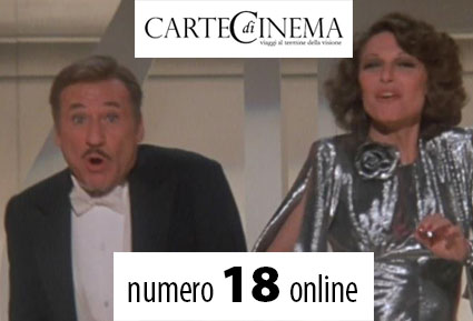 19f8740878 2019 numero 18 - Carte di Cinema